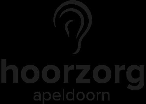 Hoorzorg Apeldoorn | Specialist in gehoorapparaten op maat